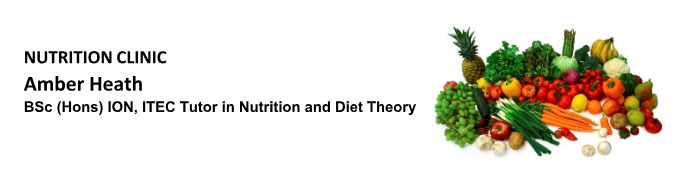 amber_logo_nutrition